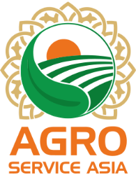 Agrosheriff ASIA